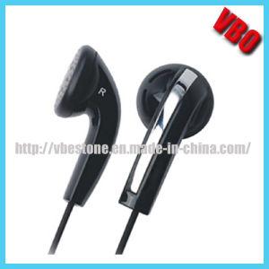 High Performance Earphone Headphone (15P142) pictures & photos