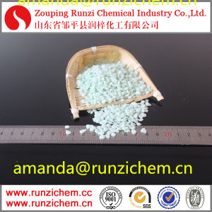 Industry Grade Ferrous Sulphate Heptahydrate Fe 19.6% pictures & photos