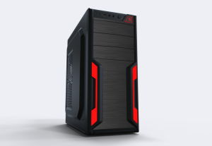 Computer Case (5903BR) pictures & photos