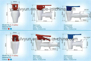 T-a High Quality Professional Wanter Faucet pictures & photos