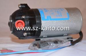 Road Roller 12V/24V Water Pump pictures & photos