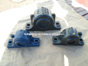 Pillow Block (plummer) pictures & photos