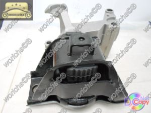 11210-Jd20b Engine Mounting for Nissna pictures & photos