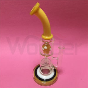 Smoking Pipe Supplier in China pictures & photos