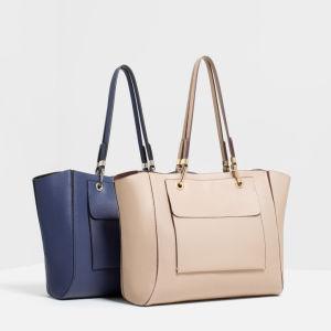 Fashion Designer Handbag Tote Bag for Women pictures & photos