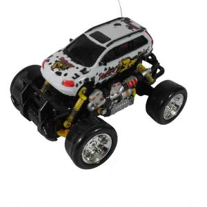 New Style Carbon Fiber RC Toy pictures & photos