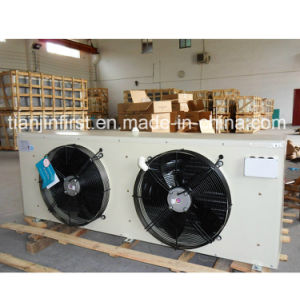 Dl Dd DJ Type Ceiling Air Cooler Evaporator for Cold Storage pictures & photos