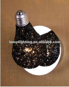Newest Modern Aluminum Wall Lamp pictures & photos