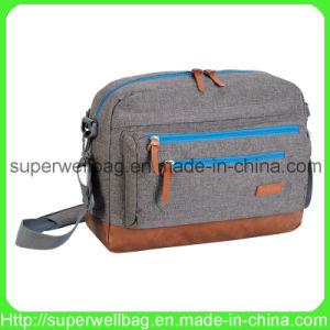 New Stylish Shoulder Bag Crossbody Bags Messenger Bag pictures & photos
