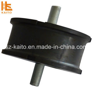 Rubber Buffer for Bomag Road Roller pictures & photos