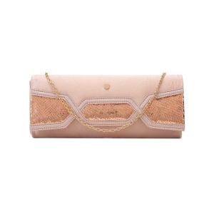 Fashion Women Evening Lady Purse Clutch Bag (MBNO041132) pictures & photos