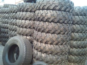 12.00-18, 1200-18 Agriculture Tire, Harvester Tire, Quarry Tire, Agricultural Tires pictures & photos