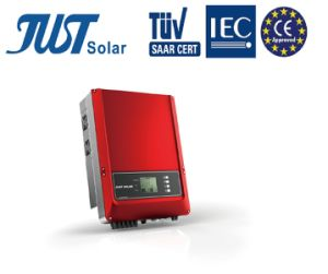 New Design 5000W Solar Inverter for Pakistan Market pictures & photos
