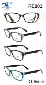 2017 Latest Unsix Wholesale Reading Glasses (RE803) pictures & photos