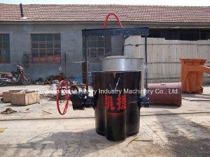 Good Quality Foundry Ladles/ Casting Ladles/ Teapot Ladle/Steel Ladles pictures & photos