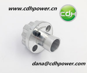 CNC Reed Valve for 32mm&40mm Cylinder pictures & photos