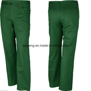 Cargo Pants pictures & photos