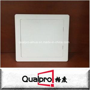 Ceiling tile plastic access door AP7611 pictures & photos