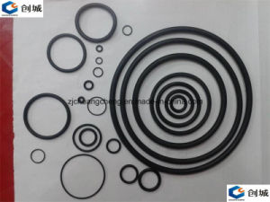 Silicone Parts O-Ring / Grommet /Gasket / Seals