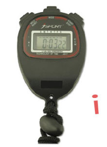 Topselling Cheap Professional Digital Stopwatch