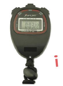 Topselling Cheap Professional Digital Stopwatch