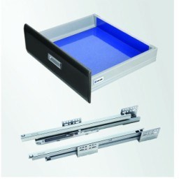 Soft Closing Drawer System (CB01)