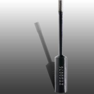 Impregnated Diamond Core Drill Bit-PDC Core Drill Bit for Stone/Marble/Granite/Sandstone Drilling pictures & photos