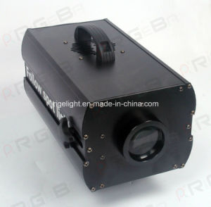 Hot 150W LED Decorative Follow Spot Light Handheld LED Spotlight pictures & photos