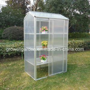 650*1000*1635mm Medium Greenhouse (MC325) pictures & photos