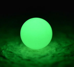 Glow Fishing Bead Fishing Accessory Glow Bead pictures & photos