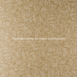 Durabel PVC Vinly Carpet Flooring Tile for Buidling Material-CV3014