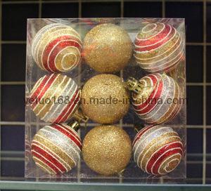 Christmas Ball (ball022)