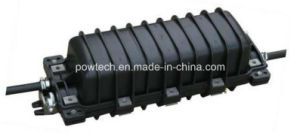 96 Cores Fiber Optic Splice Closure pictures & photos
