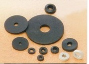 Rubber Washer/ Rubber Gasket pictures & photos