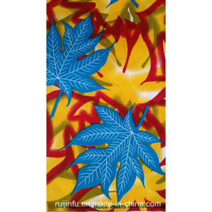 Veritable Real Wax, Fashion Design African Wax Prints