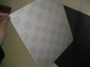 Hot Transfer PVC Decoration Panel (HT002) pictures & photos