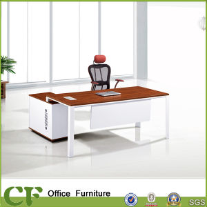 Middle East Hot Selling Executive Modern Office Desk pictures & photos