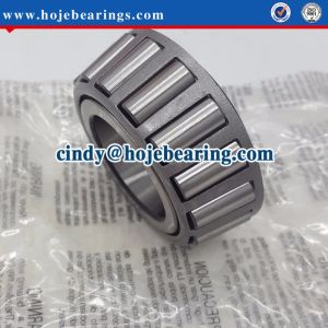 H715343/H715311 Bearing, Tapered Roller Wheel Bearing From China Manufacturer pictures & photos