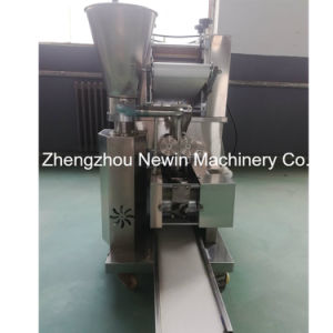 Imitation Hand Small Automatic Samosa Maker Machine pictures & photos