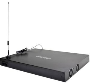 16 Channel GSM Gateway/16 Channels VoIP Gateway (DWG2000-16G) pictures & photos