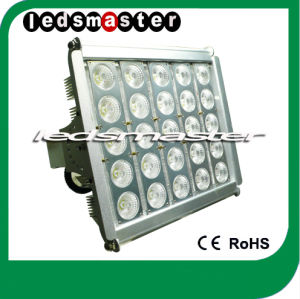 Low Consumption, High Lumen 500W LED High Bay Light