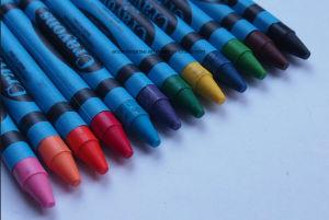 Wax Crayon, Super Jumbo Crayon, Jumbo Crayon, Regular Crayon (ACC-2007) pictures & photos