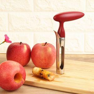 Fruit Corer, Fruit Corer, Vegetable Chopper pictures & photos