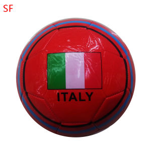 Wholesale Football Soccer Ball pictures & photos