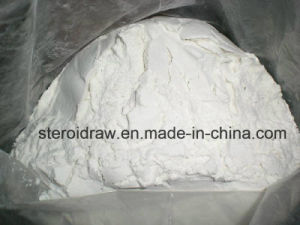 99% Assay of Raw Steroid Powder Testosterone Decanoate Anabolic CAS: 5721-91-5 pictures & photos