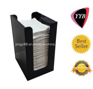 Hot New Acrylic Napkin Dispenser pictures & photos