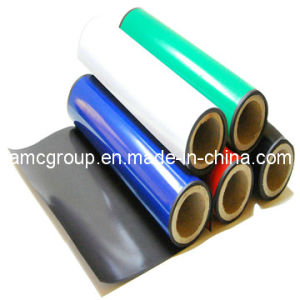 Rmp-16 Isotropic Rubber Magnetic Sheet From China pictures & photos