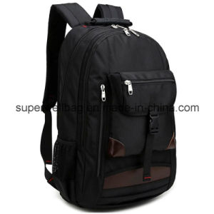 Laptop Backpacks, Leisure Luggage&Travel Bags, College Backpacks pictures & photos