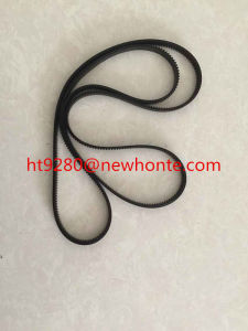 ATM Parts 49-204013-000e Diebold Timing Belt 5 Height 49204013000e