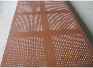 PVC Wall Panel pictures & photos
